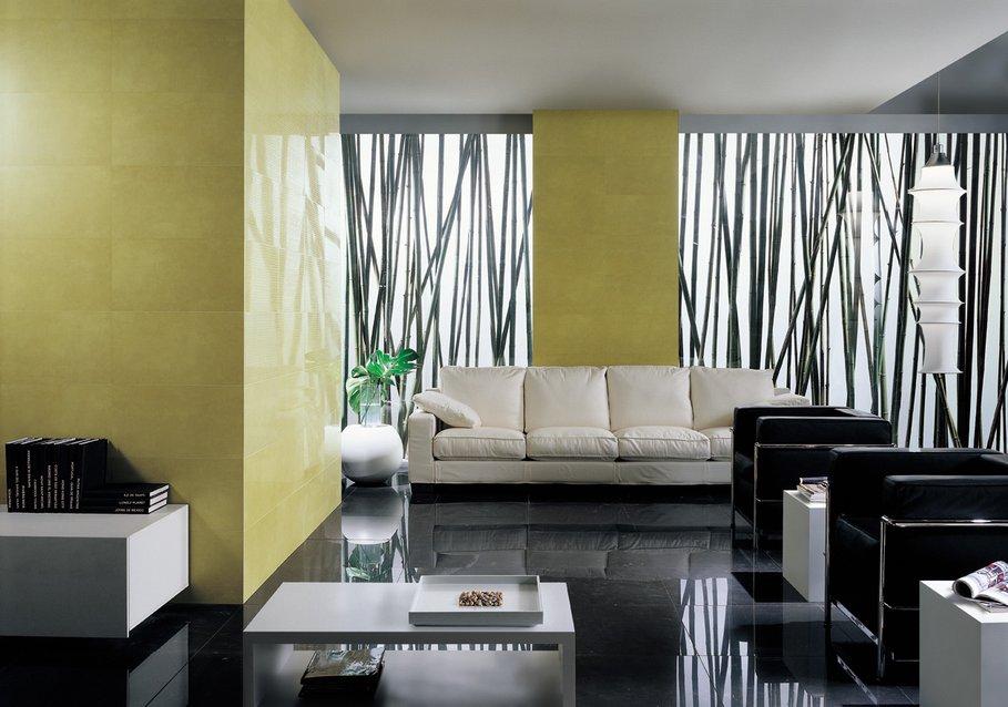 Deco salon gris et jaune - Deco salon gris et jaune ...