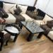 deco salon marocain design