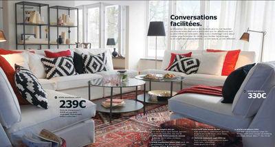 deco salon moderne 2014. Black Bedroom Furniture Sets. Home Design Ideas