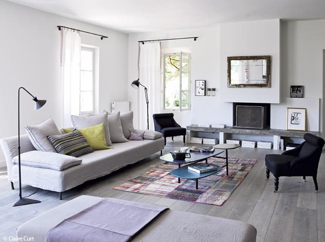 deco salons 2013. Black Bedroom Furniture Sets. Home Design Ideas