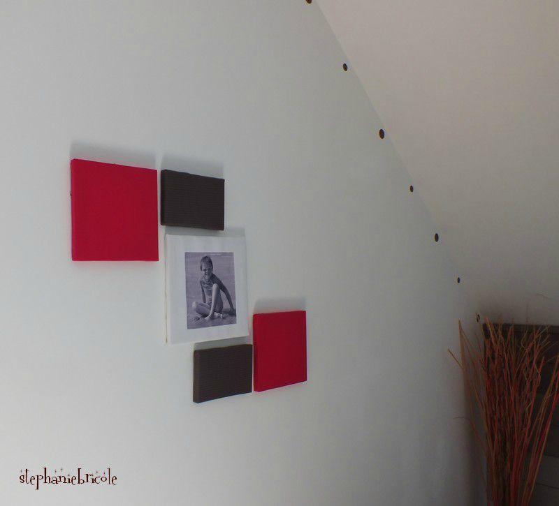 organisation decoration chambre bebe a faire soi meme - Idee Deco Chambre A Faire Soi Meme