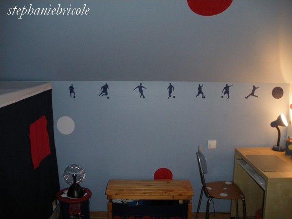 Decoration chambre bebe a faire soi meme - Decoration chambre ado a faire soi meme ...