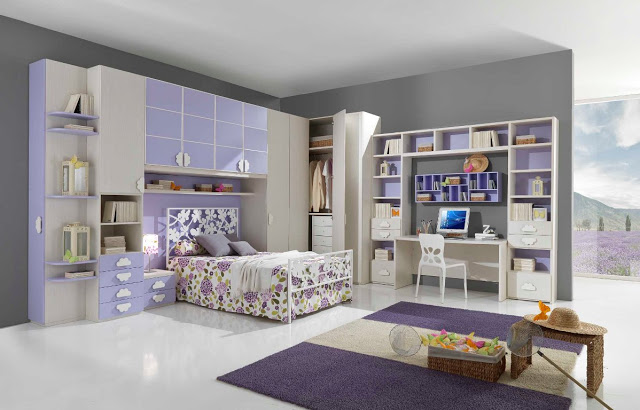 ide couleur chambre ado cheap peinture chambre ado garcon couleur with ide couleur chambre ado. Black Bedroom Furniture Sets. Home Design Ideas
