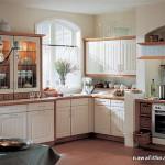 decoration cuisine 2011