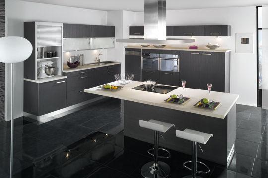 deco cuisine 2012