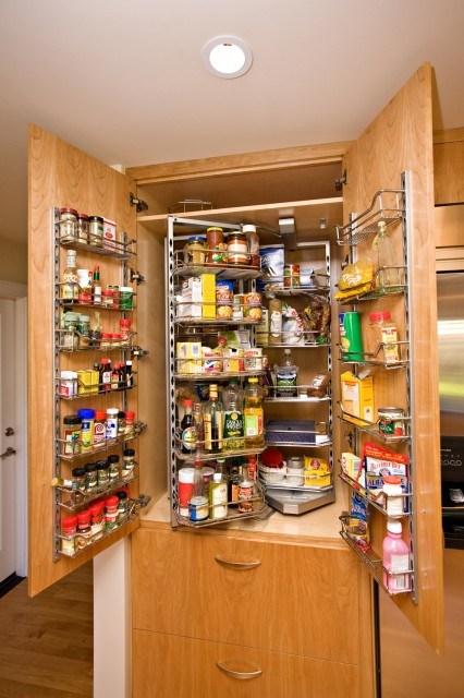 Decoration Cuisine Photo Gratuit