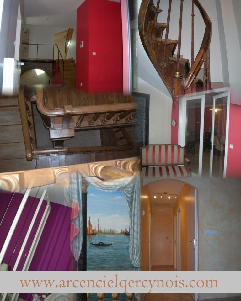 conseil architecte interieur gratuit with conseil architecte interieur gratuit - Conseil Architecte Interieur Gratuit