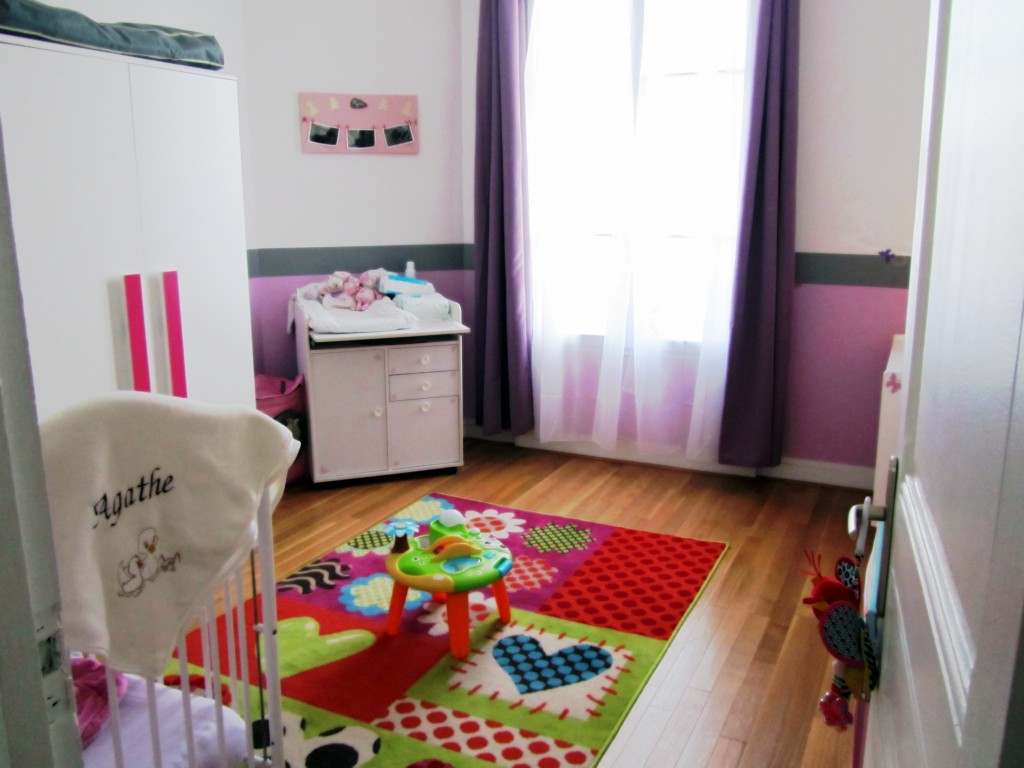 Idees De Belle Cuisine Moderne :  ans  photo decoration decoration de chambre pour fille de 8 ans 8