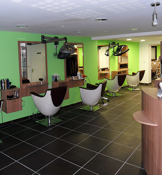 Idee deco salon de coiffure vq71 jornalagora - Salon decoration interieur ...