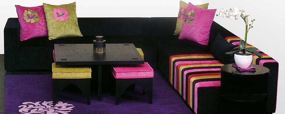 Salon Marocain Moderne Mulhouse - onestopcolorado.com -
