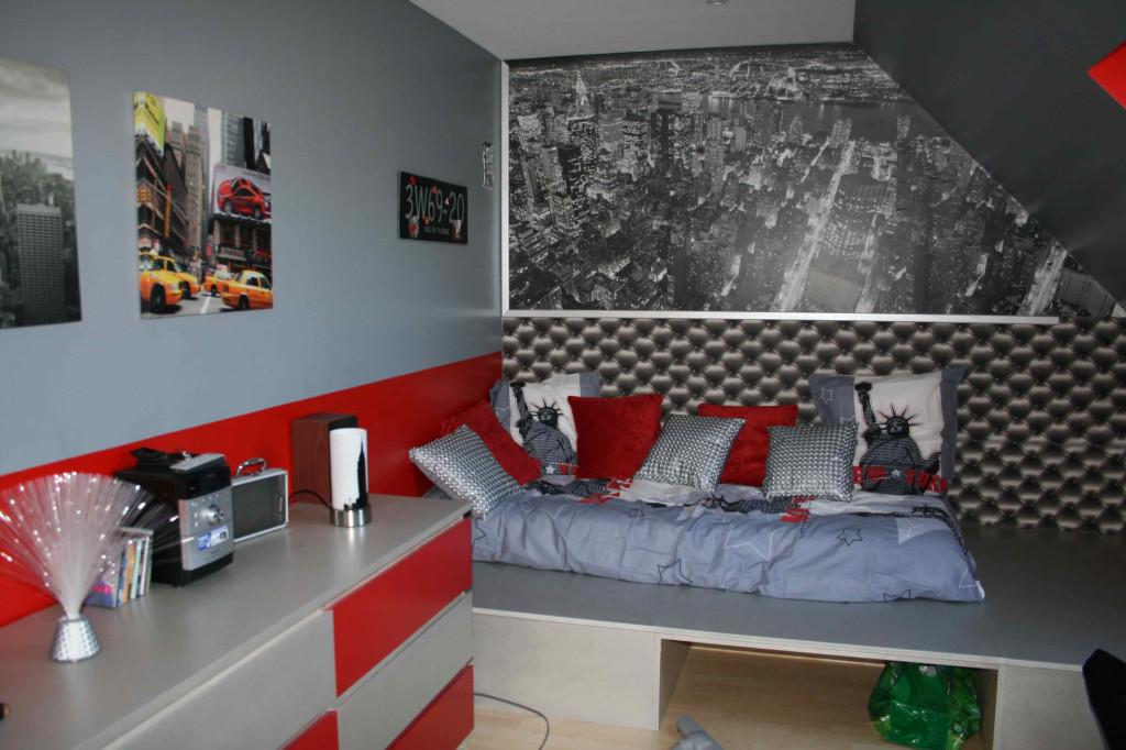 id 233 e d 233 co chambre new york