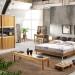 idée décoration chambre à coucher adulte