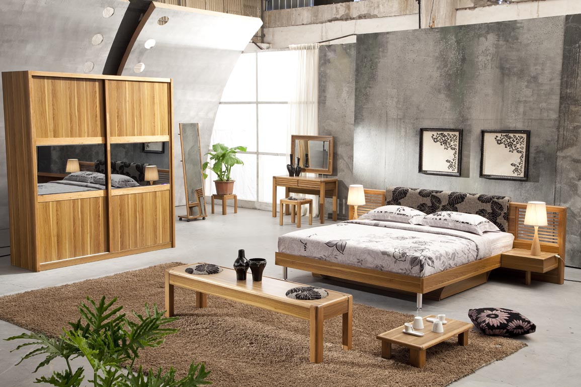 Chambres Coucher Adultes Cool Chambres Coucher Adultes With