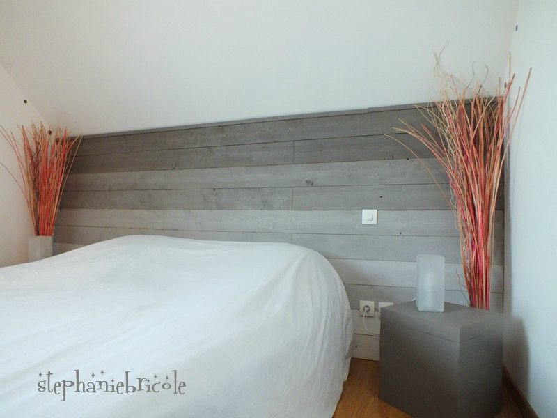 idee deco chambre bebe fille a faire soi meme. Black Bedroom Furniture Sets. Home Design Ideas