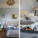 idees decoration chambres d'hotes