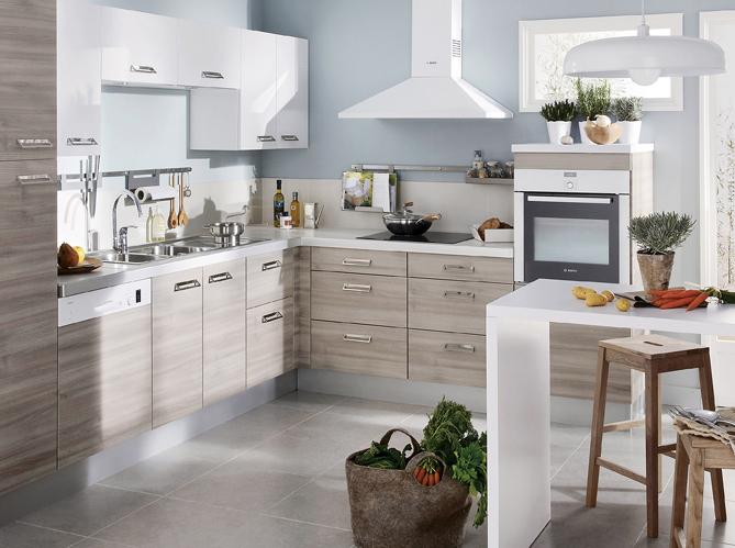 Objet d coration cuisine moderne - Objets deco design moderne ...