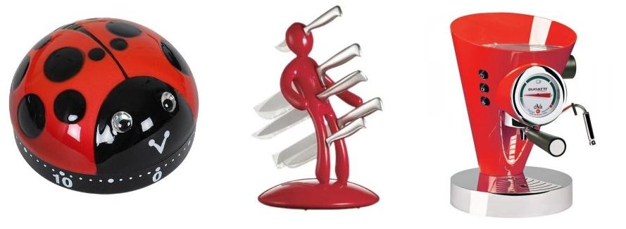 Objet deco cuisine design - Objet de decoration design ...