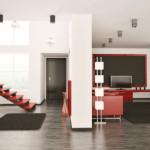 salon décoration 2012 lille