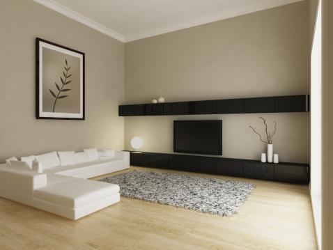 Decoration Intrieur. Best Conception Decoration Interieur Villa Mont ...