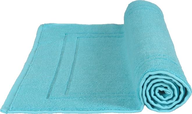 accessoire salle de bain bleu turquoise. Black Bedroom Furniture Sets. Home Design Ideas