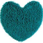 lavabo accessoire salle de bain bleu turquoise. Black Bedroom Furniture Sets. Home Design Ideas