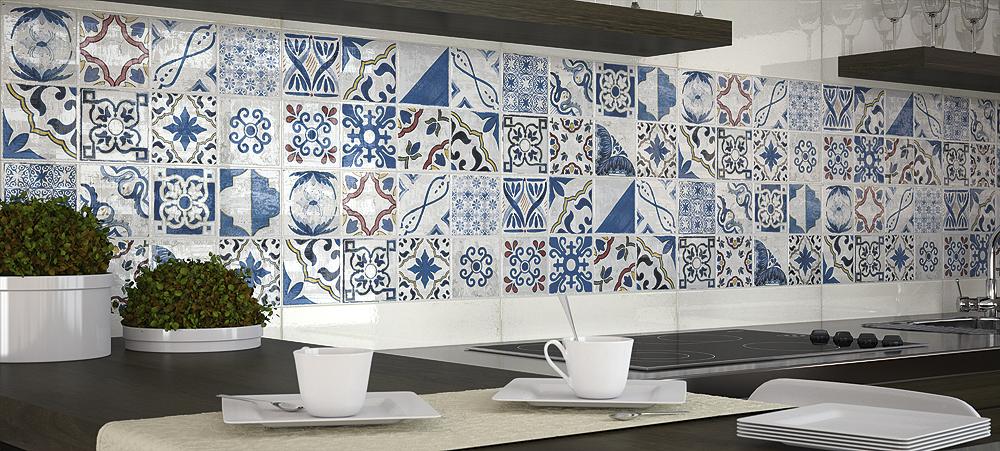 carrelage salle de bain l 39 ancienne. Black Bedroom Furniture Sets. Home Design Ideas