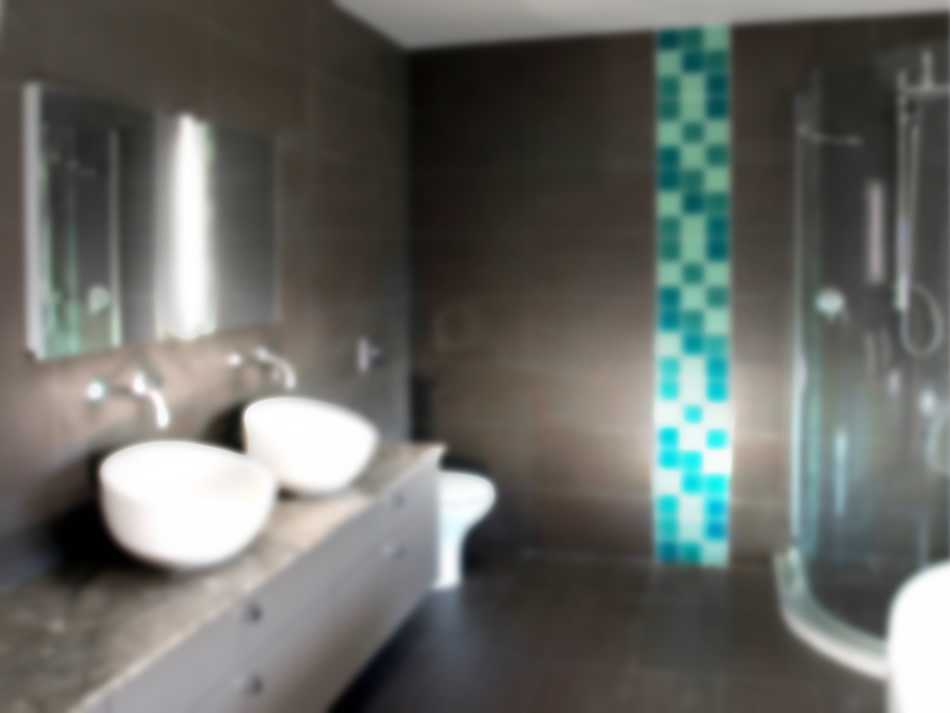 D co salle de bain carrelage for Deco salle de bain disney