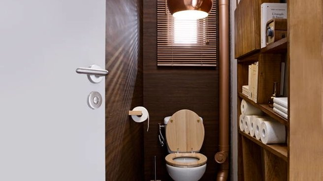 d co toilettes bois d co sphair. Black Bedroom Furniture Sets. Home Design Ideas