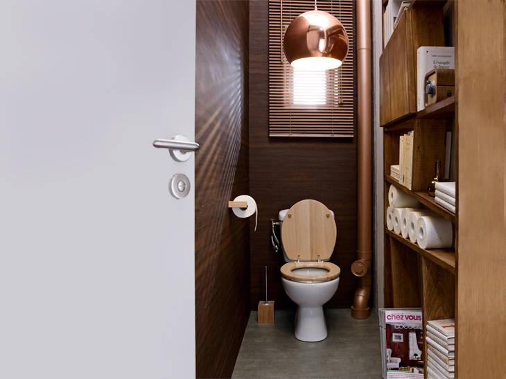 toilettes sèches leroy merlin   Ecosia