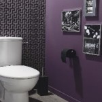 D coration wc chic - Wc chic ...
