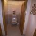 décoration wc suspendus