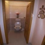 deco pour wc suspendu