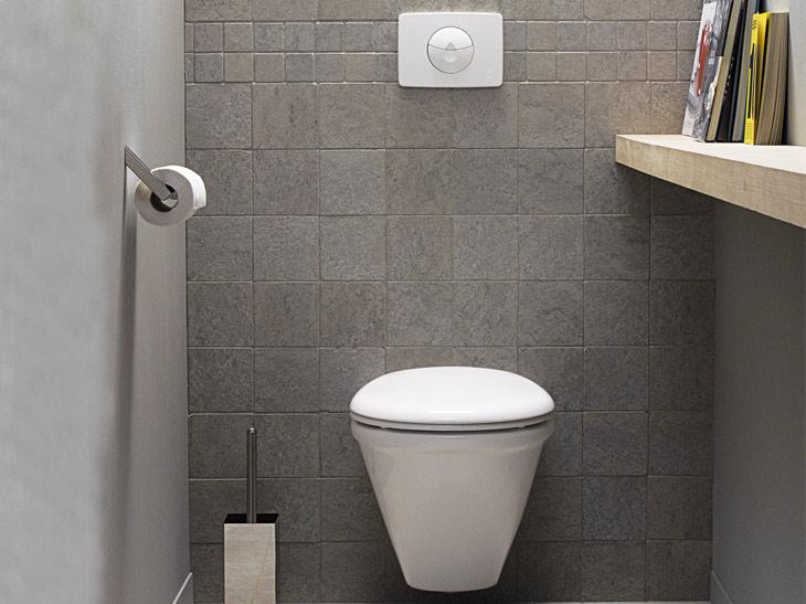 Deco toilet zen dcoration zen salle de bain free dco intressante
