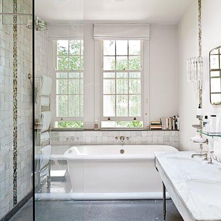 Deco salle de bain 3 m2 - Salle de bain 7 m2 ...