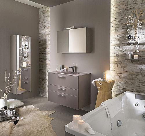 idée deco salle de bain 5m2 - Salle De Bain De 5m2