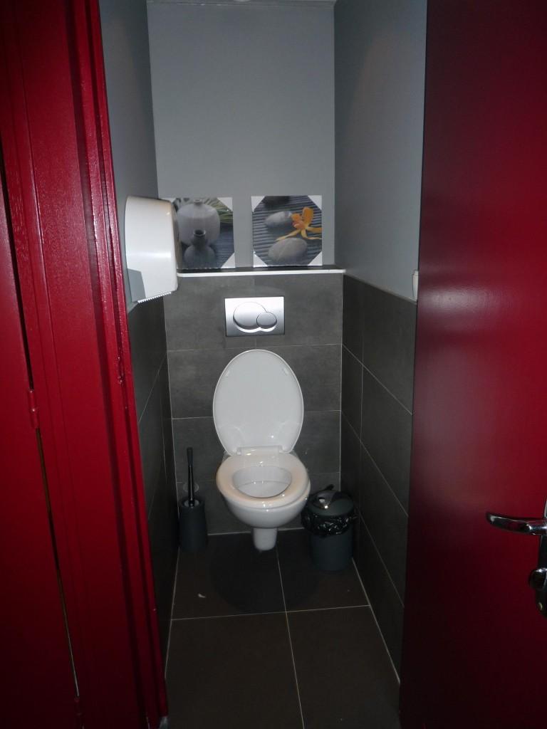 deco toilettes. Black Bedroom Furniture Sets. Home Design Ideas