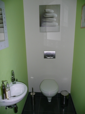 photo decoration deco wc ambiance zen 9 jpg
