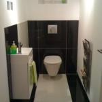 deco wc contemporain