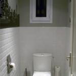 deco wc new york