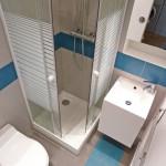decoration salle de bain petit espace