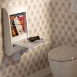 idee deco wc original