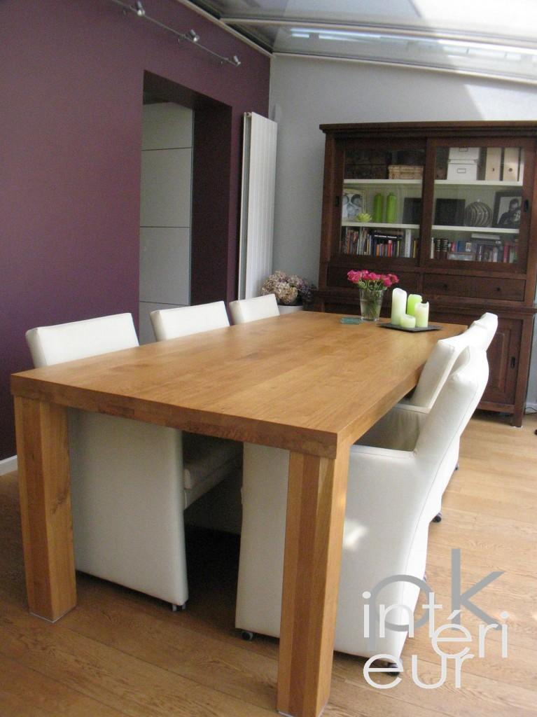 conseil d co v randa. Black Bedroom Furniture Sets. Home Design Ideas