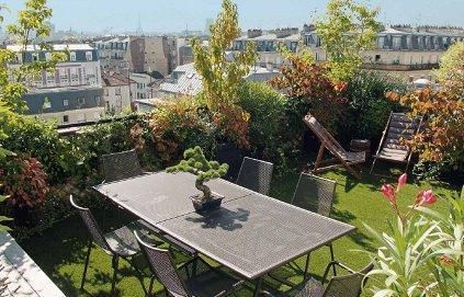 d co balcons terrasses et jardins. Black Bedroom Furniture Sets. Home Design Ideas