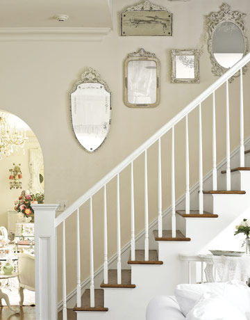 Stunning Deco Cage Escalier Gallery  Design Trends   ShopmakersUs