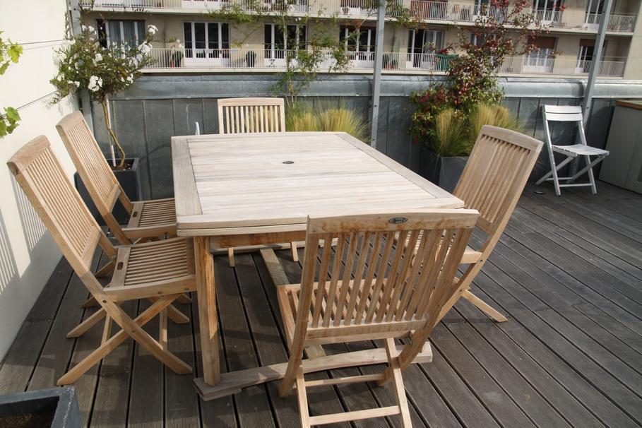 table chaise terrasse restaurant occasion free tables et chaises de restaurant d occasion. Black Bedroom Furniture Sets. Home Design Ideas