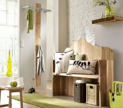 d co entr e troite. Black Bedroom Furniture Sets. Home Design Ideas