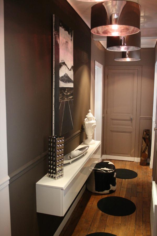 Wonderful Salle De Jardin Exterieur #4: Photo-decoration-d%C3%A9co-entr%C3%A9e-chaleureuse-2.jpg