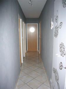 D co entr e couloir - Couloir entree deco ...
