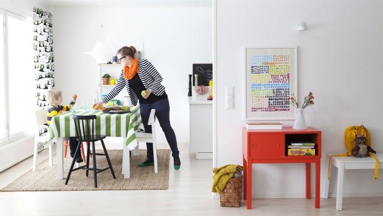 d co entr e ikea. Black Bedroom Furniture Sets. Home Design Ideas