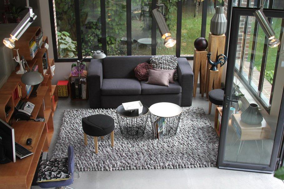 Moderne entree veranda photo de veranda fabulous photo de veranda